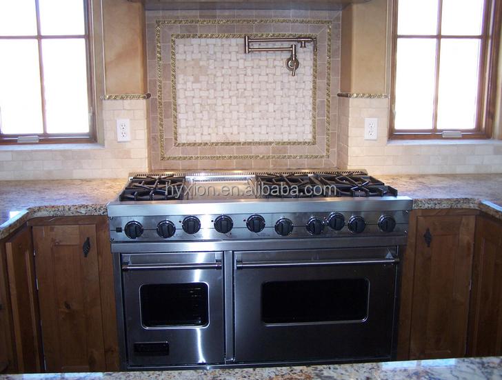kitchen rangejpg - Thor Kitchen