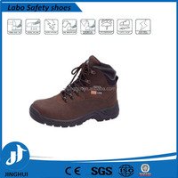 men's safety worker shoes made in china