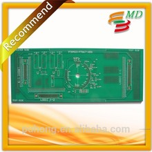 Mobile phone holder PCB manufacturer,We do careful we need you