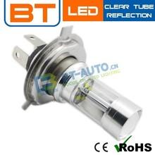 30W/40W 12-24V H4 H7 H8 H9 H10 H11 H13 H16(JP) H16(EU)/5202 9004 9005 9006 9007 Car LED Reverse Brake DRL Turn Signal Light