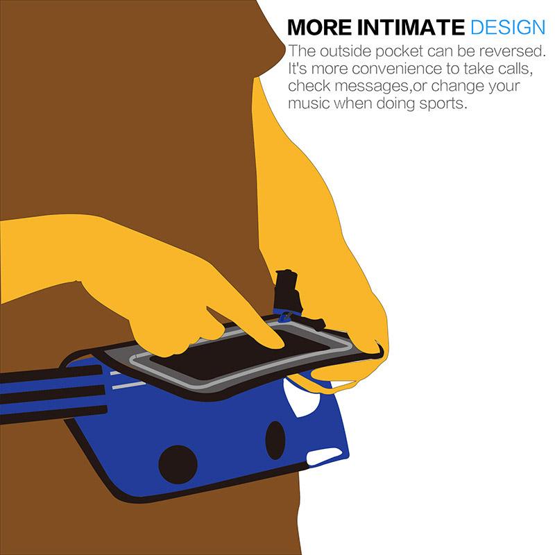 touchscreen belt blue 7.jpg