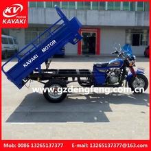 2015 bajaj 3 wheeler 4 stroke/china 3 wheeler motorcycle/3 wheeler spare parts