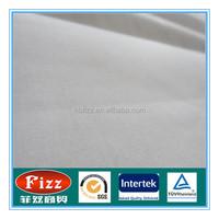100% cotton fabric duck canvas fabric