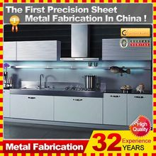 2014 new professional best sell customized kitchen cabinet plate holders and kitchen accessories&parts