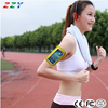 cheap cell phone accessories Hot sale Lycar sport armband for iphone6