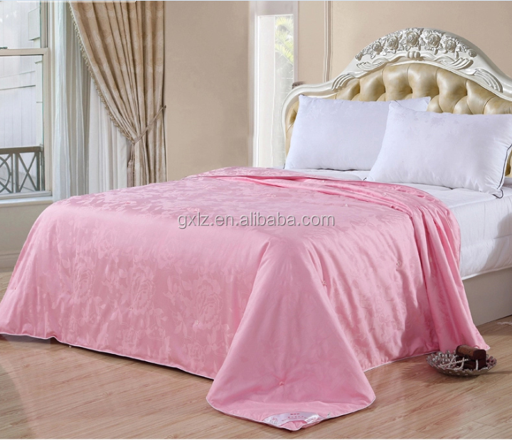Cheap forter Sets With Bright Color Buy Bright Color