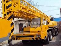 used Tadano truck crane 80ton,80ton mobile crane TG-800E,original japan,old/half new tadano lifting/wheel crane 80 ton,hot sale