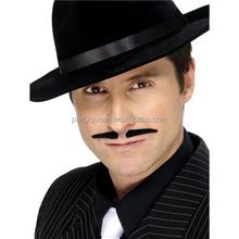 Gangster Tash Moustache M-U369