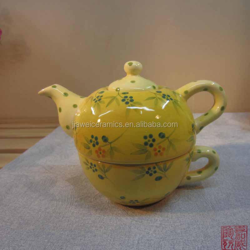 Wholesale Unique Cheap Large Ceramic Teapot Buy Large