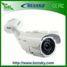 ip camera dome,ip camera monitoring software,ir viewerframe mode network ip camera w/ blinking red led light