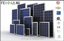 hot sell thin film solar panel, monocrystalline solar cells for sale, solar panel