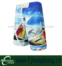 Mens Short Pant Fresh Sport Wear