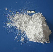 factory directly polyvinyl acetate ,polyvinyl alcohol,PVA,poval CAS 9002-89-6