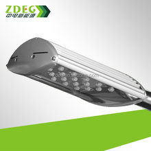 AC90V-305V LED LIGHT DC12/24V 30W LED Street Light