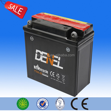 the king of sophisticated conventional battery 12v 5ah motorcycle battery dry design battery storage battrey