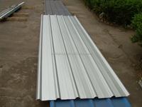 24 gauge zinc corrugated iron roofing sheet