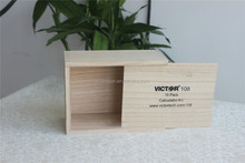 factory price wood box, wood packing box, wooden packing box