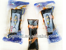 Nan Guang Japan kelp product