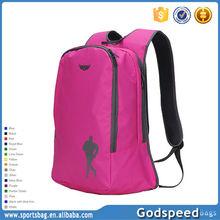 newest travel organizer bag,cat travel bag,polo classic travel bagnewest travel organizer bag,cat travel bag,polo classic travel