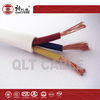 Low voltage Cable RVV copper cable flexible conductor