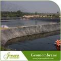 iyi fiyatlı balık yetiştiriciliği hdpe liner geomembran gölet