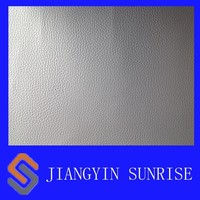 pvc leather for sofa, leather sofa head covers, corner sofa top grade leather