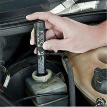 Professional Electronic Brake Fluid Liquid Oil Moisture / Water Diagnostic Tester Auto Car Check Tool Set