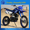 buy from china online lifan 125cc pit bikes /motocross