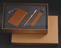 Mobile phone chain brand & Classical signature pen & Card case