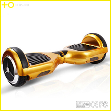 NEW ONE Airwheel Q1 self balancing Unicycle-electric scooter china