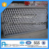 /product-gs/made-in-guangdong-rp-small-hole-aluminum-expanded-metal-expanded-mesh-expanded-metal-mesh-home-depot-1184142813.html
