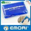 New product ideas magic body comfort reusable hot cold pack
