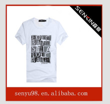 t shirt iron on letters with new style wholesale good quality