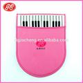 China fabricante musical rolex guantes de limpieza