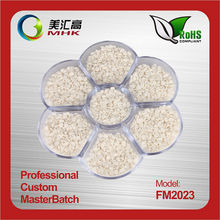 pet raw material for bottle