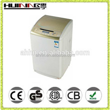 this season hottest famous brand mini fully automatic top loading washing machine