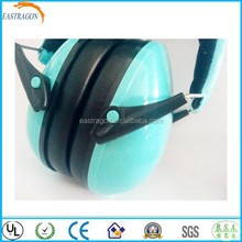 Sound Proof Ear Muff Hearing Protection