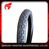 china supplier cross country motorcycle tyre 6pr 2.75-12