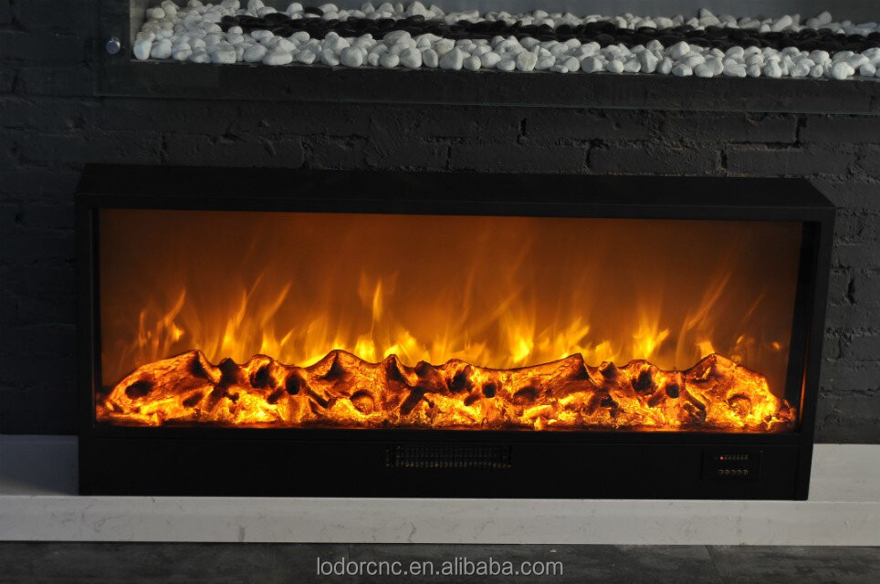 Cheap 220v Elegant Electric Fireplace Buy 220v Electric Fireplace Cheap Electric Fireplace