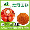 /product-gs/lycopene-free-sample-natural-herb-extracts-food-grade-additive-lycopene-tomato-powder-60108014948.html