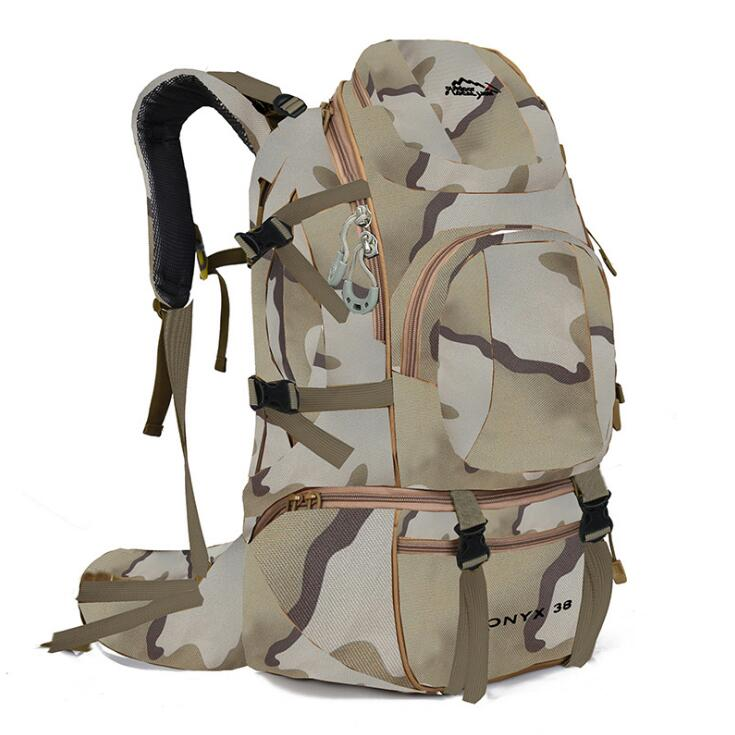 hiking backpack outdoor  (3).jpg