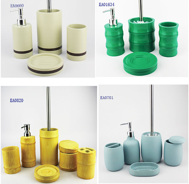 bathroom accessories dubai - Bathroom Accessories Dubai