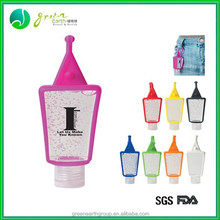 2015 New design bath & body works hand sanitizer pocketbac holders
