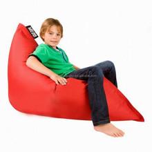 Child Arm lazy boy Bean Bag, Child sofa bean bag
