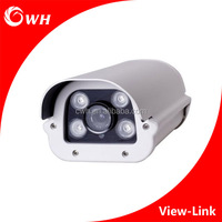 CWH-W6029C20B 2.0mp 1080P Security camera security camera system safety equipment cctv cameras ip camera