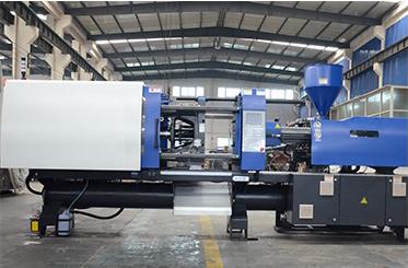 13kw 110Ton Nova Chegada Forte E Estável Máquina de Moldagem Por Injeção De Plástico Pequeno
