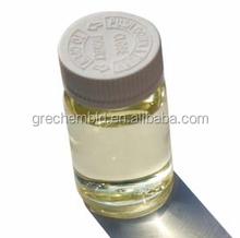 High quality Corrosion inhibitor PBTCA (PBTC)