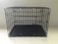 Hot sale Dog Pet cage wholesale