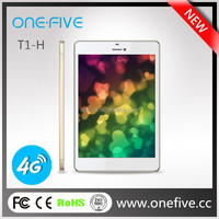 Hot Sale factory price tablet Octa core MT8752 RAM 2GB tablet pc android 4.4, tablet android 4.4 pc 7 inch 2GB