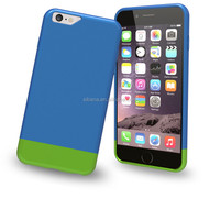 Hot sale Shockproof Newest Tough Armor Hard Shell Case Phone Back Cover For iPhone 6 4.7 Factory Wholesale